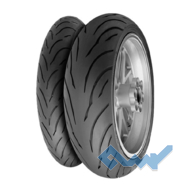 Continental ContiMotion 120/70 R17 58W