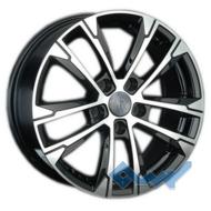 Replay Volkswagen (VV137) 7x17 5x112 ET40 DIA57.1 BKF