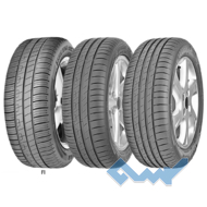 Goodyear EfficientGrip Performance 225/55 ZR17 101W XL