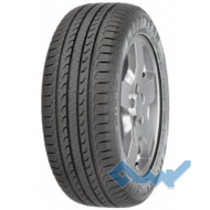 Goodyear EfficientGrip SUV 255/55 R18 109V XL FP