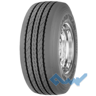 Goodyear Regional RHT (прицеп) 7.50 R15 135/133K