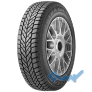 Goodyear UltraGrip Ice 205/60 R16 91Q