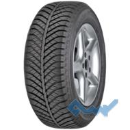 Goodyear Vector 4 Seasons 235/50 R17 96V