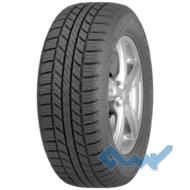 Goodyear Wrangler HP2 235/70 R16 106H