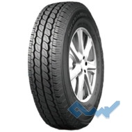 Habilead RS01 DurableMax 195/70 R15C 104/102R