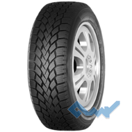 Haida Winter HD617 205/65 R15 94T