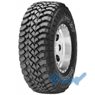 Hankook Dynapro MT RT03 315/70 R17 121/118Q FR