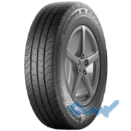 Continental ContiVanContact 200 225/55 R17 101V XL