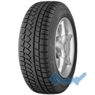 Continental ContiWinterContact TS 790 225/60 R15 96H *