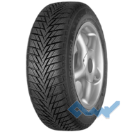 Continental ContiWinterContact TS 800 175/55 R15 77T FR