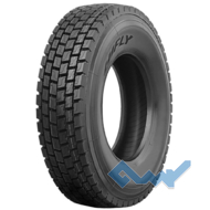 Hifly HH308 (ведущая) 315/70 R22.5 154/150L
