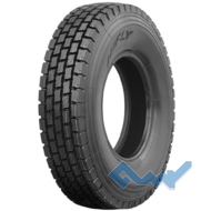 Hifly HH368 (ведущая) 295/80 R22.5 152/148M