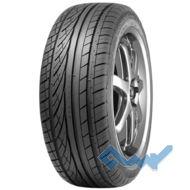 Hifly Vigorous HP801 295/40 R21 111W XL