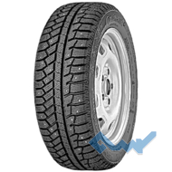 Continental ContiWinterViking 2 225/60 R18 100T