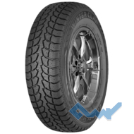 Interstate Winter Claw Extreme Grip MX 225/75 R16 115/112Q (под шип)