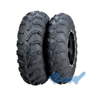 ITP Mud lite (квадроцикл) 30/10 R12