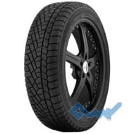 Continental ExtremeWinterContact 245/65 R17 107Q