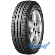 Kleber Transpro 235/65 R16C 115/113R
