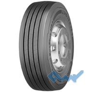 Continental HS3 Eco-Plus (рулевая) 295/60 R22.5 150/147L PR18