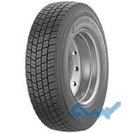 Kormoran Roads 2D (ведущая) 215/75 R17.5 126/124M