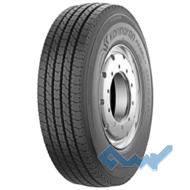 Kormoran Roads 2T (прицепная) 215/75 R17.5 135/132M