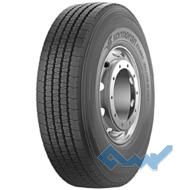 Kormoran Roads F (рулевая) 295/80 R22.5 152/148M