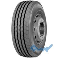 Kormoran Roads T (прицепная) 235/75 R17.5 143/141J