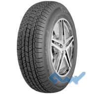 Kormoran SUV Summer 255/55 ZR18 109W XL