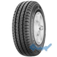Kormoran VanPro 205/75 R16C 110/108R