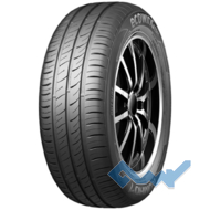 Kumho Ecowing es01 KH27 205/65 ZR16 95W