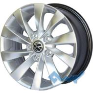 Replica Volkswagen CT1320 7.5x17 5x112 ET45 DIA57.1 HS