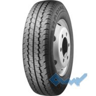 Kumho Radial 857 165/70 R14 89/87R XL PR6
