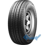 Kumho Road Venture APT KL51 275/55 R20 111T