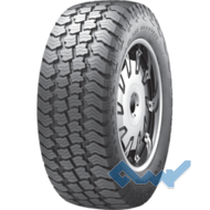 Kumho Road Venture AT KL78 285/75 R16 122/119Q OWL