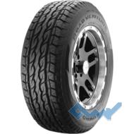 Kumho Road Venture SAT KL61 265/70 R17 113S