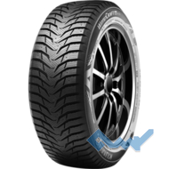 Kumho WinterCraft Ice Wi31 175/65 R14 82T (под шип)