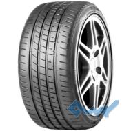 Lassa Driveways Sport 225/45 R17 94Y XL FR
