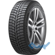Laufenn i FIT ICE LW71 215/60 R17 96T (под шип)