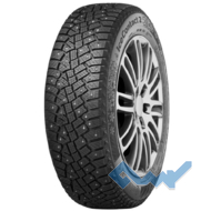 Continental IceContact 2 205/55 R16 94T XL (шип)