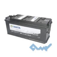 VARTA BLACK ProMotive (J10) 135Ah 1000A 12V (175x220x514)