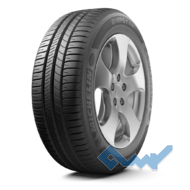Michelin Energy Saver Plus 185/60 R14 82H
