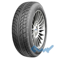 Strial 301 Touring 185/55 R14 80H