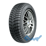 Strial 601 Winter 175/70 R14 84T