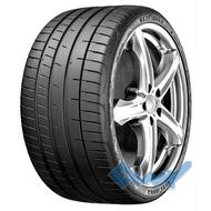 Goodyear Eagle F1 SuperSport 245/45 R18 100Y XL