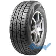 LingLong Winter Max Van 195/75 R16C 107/105R