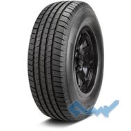 Michelin Defender LTX 255/65 R18 120/117R