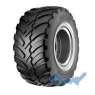 Ceat FLOATMAX FT (индустриальная) 600/55 R26.5 165D