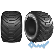 Ceat T422 VALUE-PRO (с/х) 500/60 R22.5 163A8/159B PR16