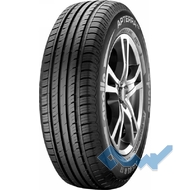 Apollo Apterra HP 215/70 R16 100H