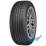 Cordiant Sport 3 215/65 R16 102V XL